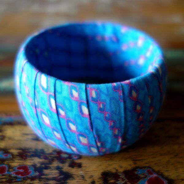 bransoletka - biżuteria