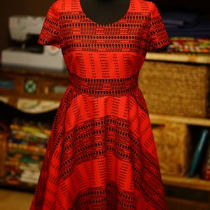 sukienka - ubrania